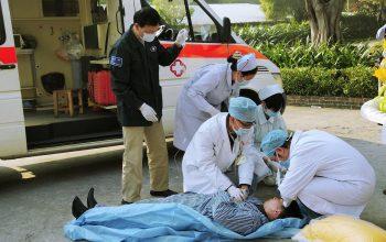 medical-emergency-1057706_1280_min