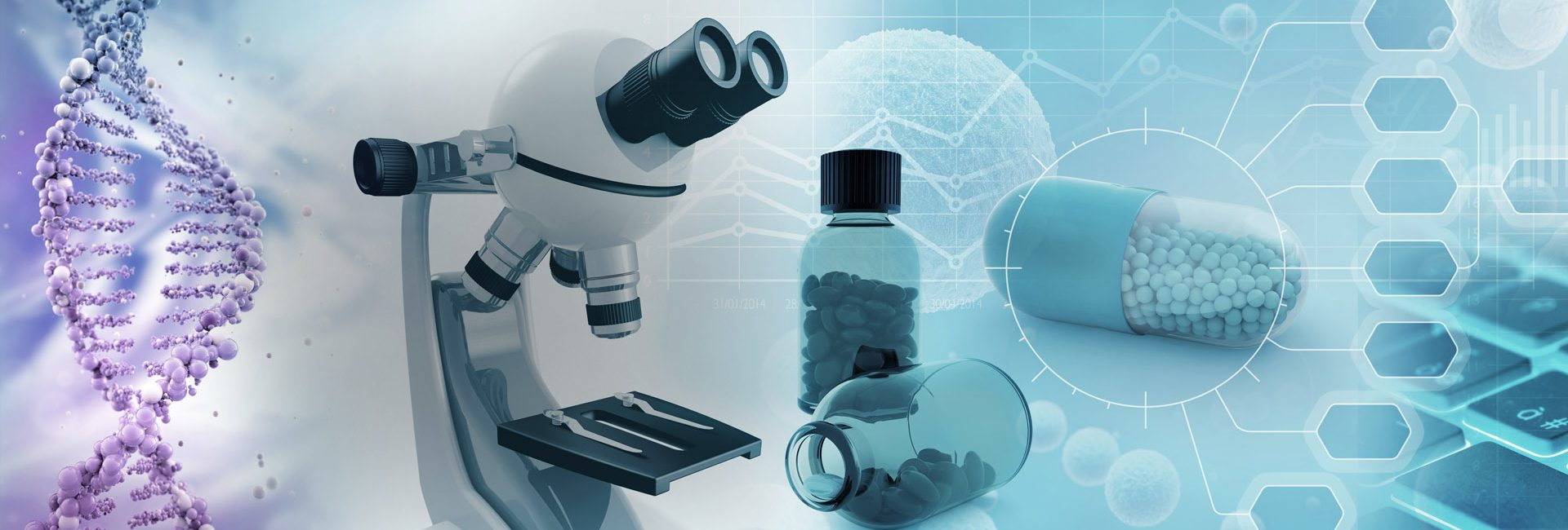 NanomediGene LLC